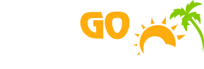 JustGo Transfers logo, private airport transfer company, Albufeira - Algarve - Portugal